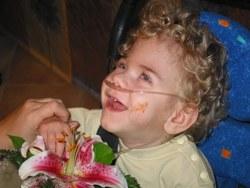 babys klinikum coburg